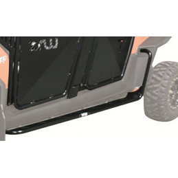 protection laterale chassis XRW NBP3 polaris 900 xp 4 places