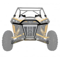 bumper BR6 xrw noir ssv Can Am maverick 1000
