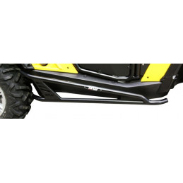 protection laterale chassis XRW NBP3