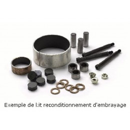 Kit réparation embrayage Polaris RZR 800