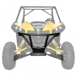 bumper BR8 xrw vert manta ssv Can Am maverick 1000 xds turbo