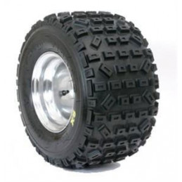 Pneus quad goldspeed sx 18x10x8