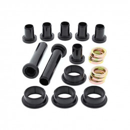 KIT ROULEMENT BAGUES SUSPENSIONS ARRIERE POLARIS SPORTSMAN 500 96-00