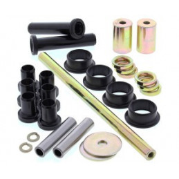 KIT ROULEMENT BAGUES ET AXES SUSPENSIONS ARRIERE POLARIS SPORTSMAN 500 96-00