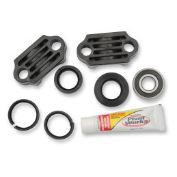 Kit palier de direction YFZ 450R 14-16 Pivot works