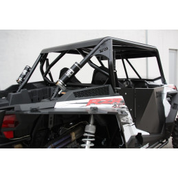 Arceaux roll bar Xrw Polaris rzr 1000 xp