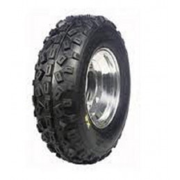 Pneus quad goldspeed sx 20x6x10