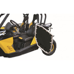Can-Am maverick 13-16 kit porte
