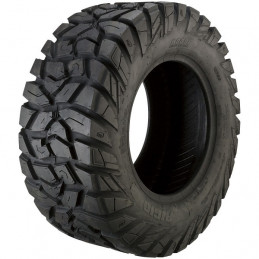 Pneu RIGID TIRES 28x10x14 8PL
