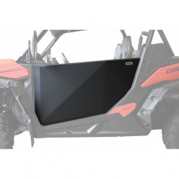 Kit portes standard xrw Can am Maverick Trail