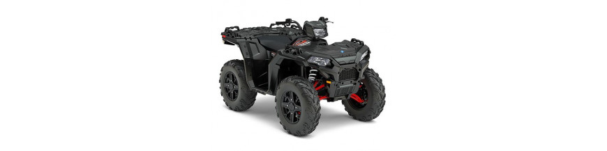 Polaris sportsman 500 700 800 1000